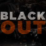 Blackout-150x150